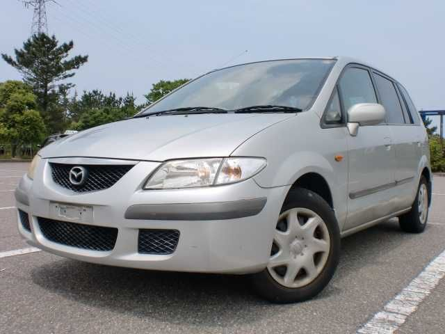 Pinned Onto Latest Mazda Cars Board In Mazda Category