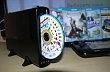 Nintendo v nesnázích: Žádná jiná konzole se v historii neprodávala tak špatně jako Wii U | tech.ihned.cz - Hry