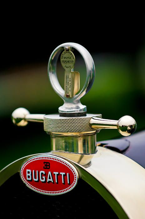 Bugatti..Re-pin brought to you by agents of #carinsurance at #houseofinsurance in Eugene, Oregon