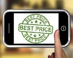 Big Data, Value Pricing, And Fairness #pricing