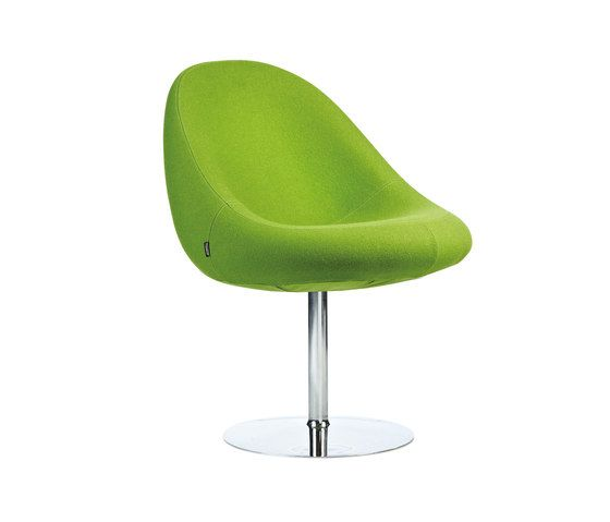Media by Johanson | Visitors chairs / Side chairs