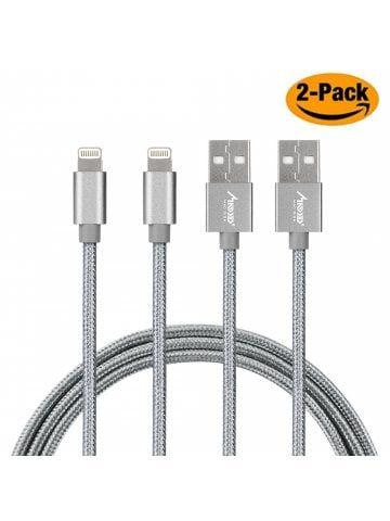 Madgiga 8 Pin Cable Set of 2
