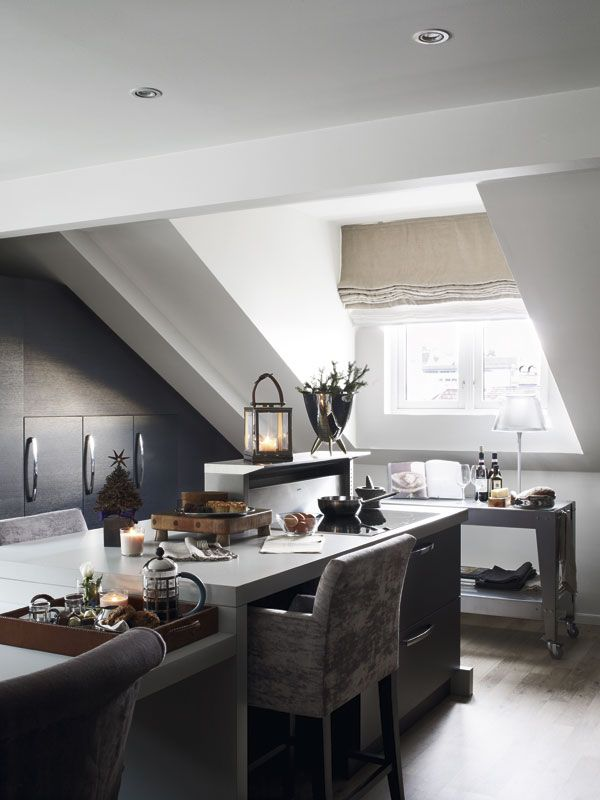 The 23 Best Images About Kitchens On Pinterest