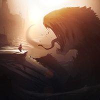 Rootkit - Isolate (feat. Joe Erickson) by MrSuicideSheep on SoundCloud