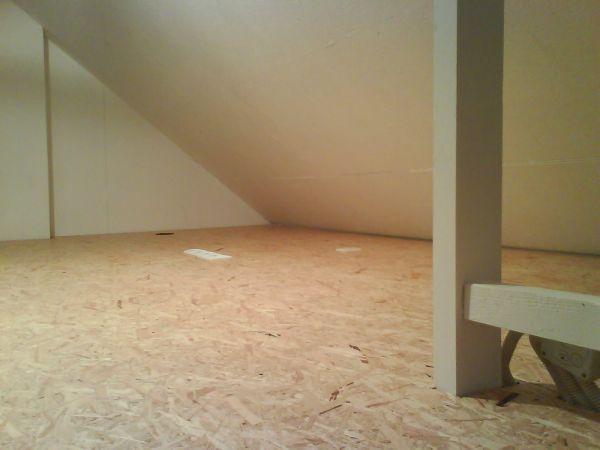 17 beste idee n over slaapkamer vloer op pinterest licht hardhouten vloeren vloeren en grijze - Plaat bad ...