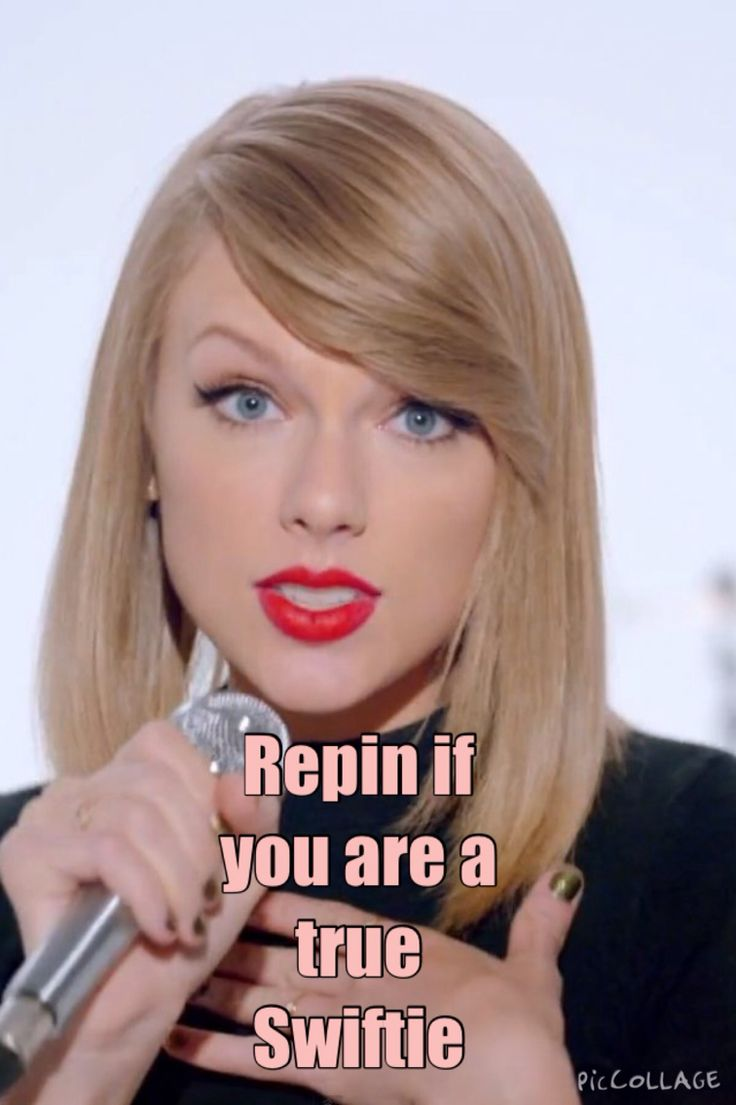 how many repins from people who arent true swifties are there tough??