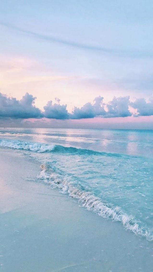 Pin By Alice On Backgrounds Nature Photography Ocean Wallpaper Beautiful Wallpapers