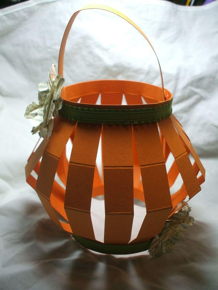Best images about diy lanterns on pinterest paper