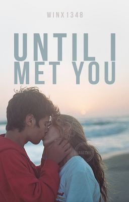 #wattpad #teen-fiction For Jessalyn and her mom, moving to the small town of Avondale, California seemed like the perfect decision; they wanted the new scenery but what they really needed was a new start.  Jessalyn Hartley had always been shy and one to keep to herself, but now, as she enters her final year of high schoo...