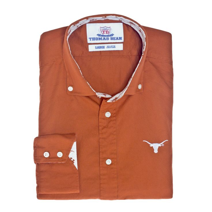 68 best images about thomas dean collegiate on pinterest for College button down shirts