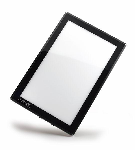 Porta-Trace® Ultra-Slim LED Light Panels | Illustrated.Monthly 11x18
