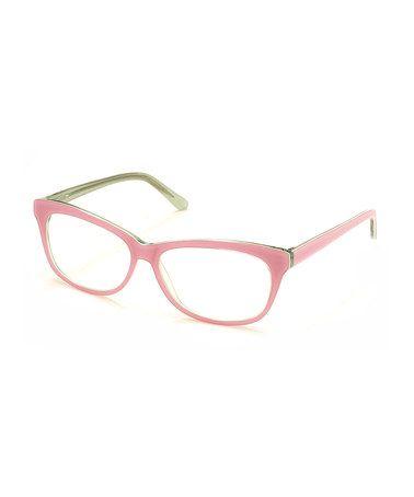 Look at this #zulilyfind! Light Pink Marvel Readers #zulilyfinds