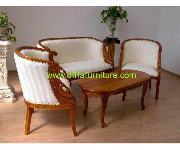 http://www.ofifafurniture.com/kursi-tamu-victorian-swan
