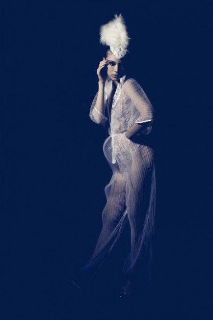 Blue Monday | Isabela Labegalini | Fernando Ducatti #photography