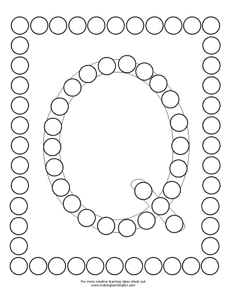 Ecrire les lettres en pierres chinoises