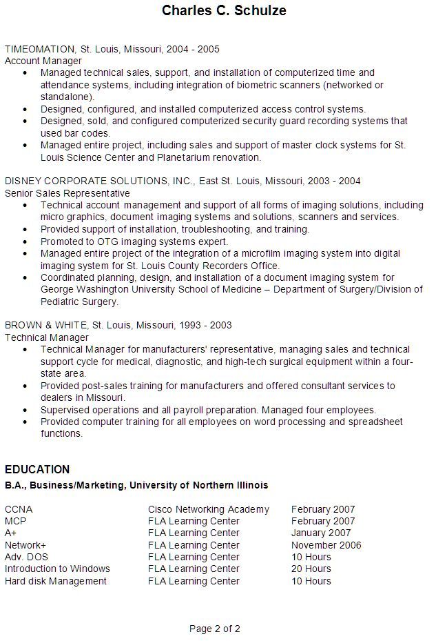Professional Actor Resume - http://www.resumecareer.info/professional-actor-resume-4/