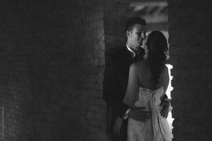 anniversario di matrimonio      Matrimoni  Festeggia il tuo anniversario di matrimonio a Villa Cagnoni Boniotti