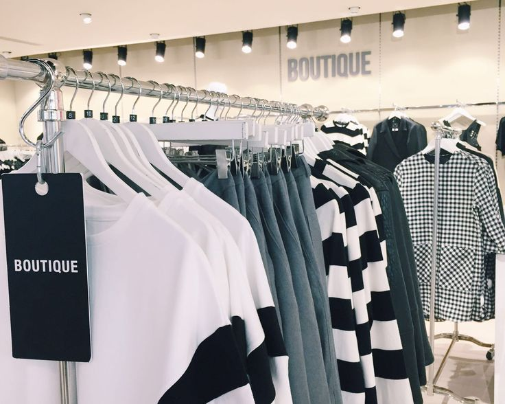 Boutique brings inimitable cool to the holiday season with pyjama tailoring and decadent lamé dresses. Shop New-In now. #Topshop