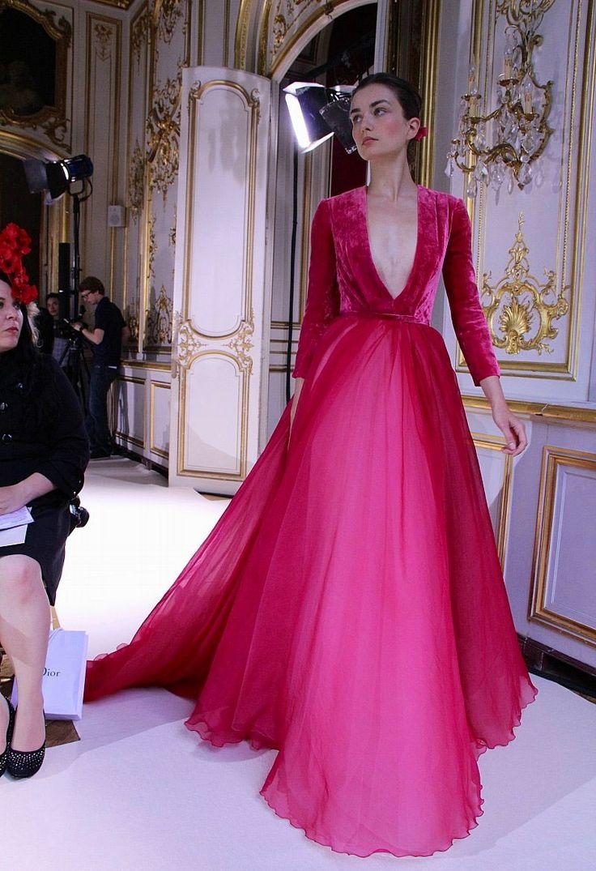 Best 13554 gorgeous gowns images on Pinterest | Wedding dressses ...