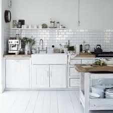 inspiration till kök