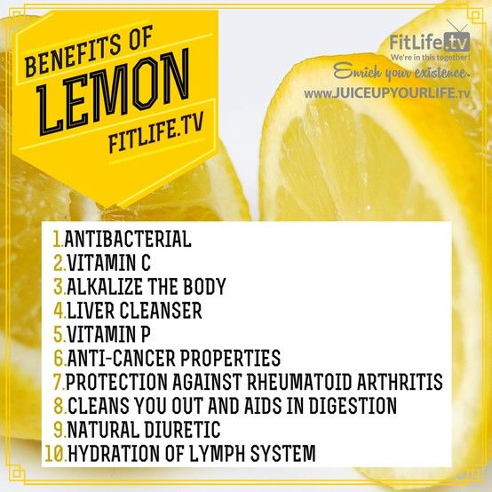 When Gives Lemons Benefits Running: 100 Best KS3/4 Food Technology Images On Pinterest