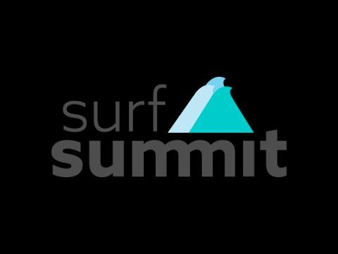 Surf Summit 2016 - Ericeira, Portugal | World-class #surf. World-class #networking. This weekend Surf Summit hits the seaside town Ericeira, one of Portugal's top surf spots, with the Web Summit network of tech CEOs, founders, investors and pro-surfers Tiago Pires, Garrett McNamara, Andrew Cotton and Anastasia Ashley, right before the main event. + info: https://websummit.net/surf-summit #Portugal #SurfSummit #WebSummit #WebSummit2016