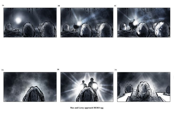 Best Storyboards Images On   Storyboard Mazda And