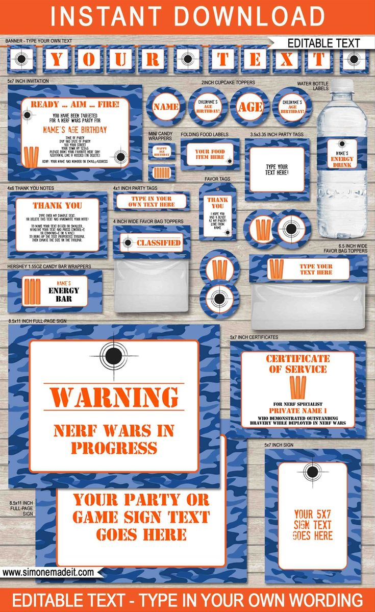 military wedding invitation wording gallery party invitations ideas  military wedding invitations pink camo bridal shower or. camo wedding invitations invitations templates, wedding invitations. looking for an affordable, creative birthday party for you little man? a  nerf war. nerf war birthday...