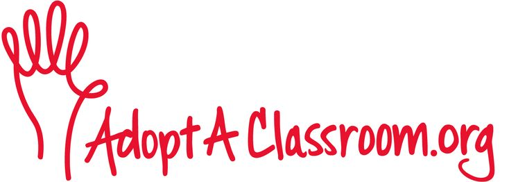 Adopt-A-Classroom.org is a non-profit organization to connect donors with K-12 teachers in U.S. public, private and charter school classrooms. Donations are tax-deductible and 100% of donations are passed along to the teacher. VocabularySpellingCity Premium Membership is an approved project for Adopt-A-Classroom funding! http://www.spellingcity.com/edtech-crowdfunding-fundraising-donations.html