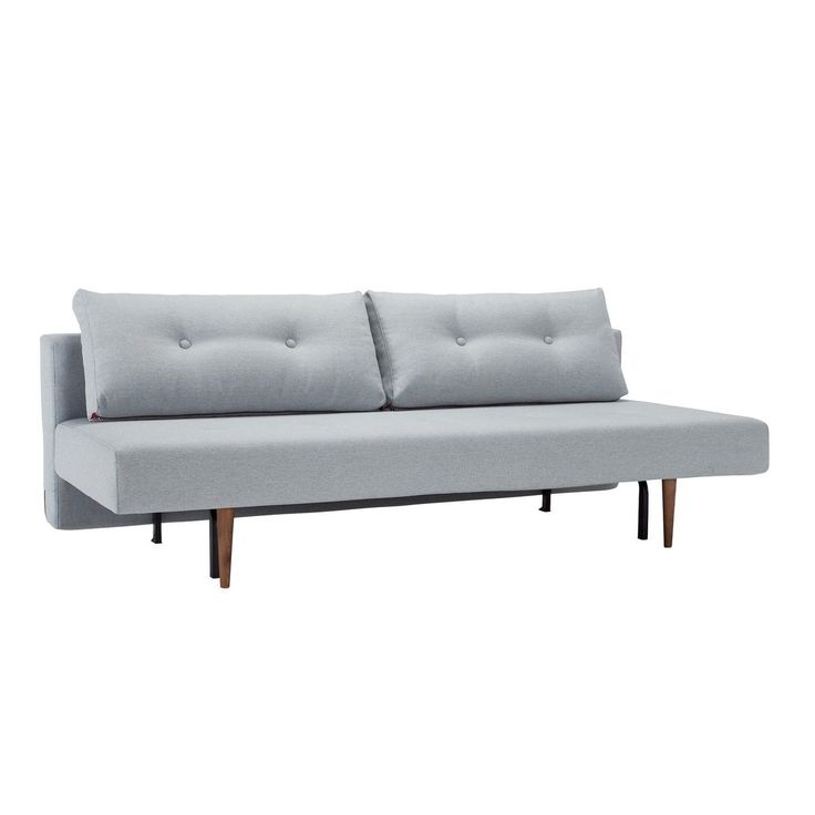 Futon Gestell 44 best schlafsofa images on columns sofa and sofas