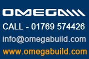 OmegaBuild | Polycarbonate Roofing Sheets and Polycarbonate Conservatory Roof Kits