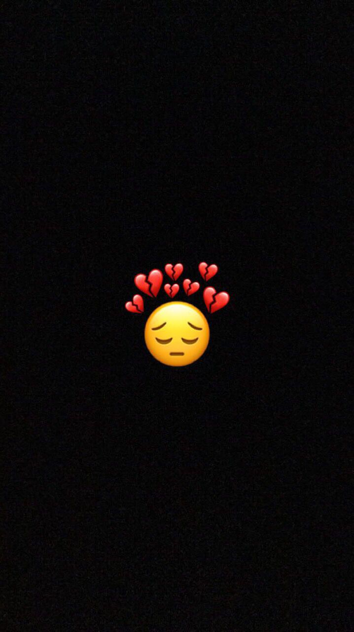 Wonder If He Loves Me As Much As I Love Him With Images Emoji