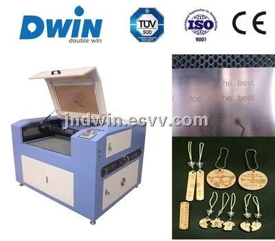 Wooden Crafts Laser Engraving Machine DW1290 (DW1290) - China Engraving Laser Machine;Crystal Laser Engraving Machine;acrylic cutter, Dwin