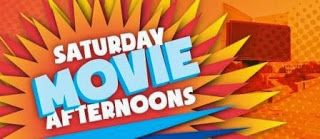 Enjoy FREE outdoor family movies at The Concourse (Chatswood) every Saturday from 5th of October to 28th of December 2013.