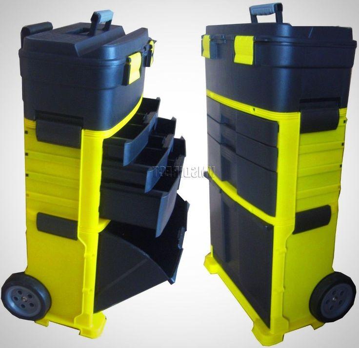 Chest Trolley Cart Storage Mobile Roller Toolbox Wheel Plastic Black Yellow New  http://www.ebay.co.uk/itm/Chest-Trolley-Cart-Storage-Mobile-Roller-Toolbox-Wheel-Plastic-Black-Yellow-New-/252607220902?hash=item3ad0904ca6:g:xZUAAOSwMVdYEeA0