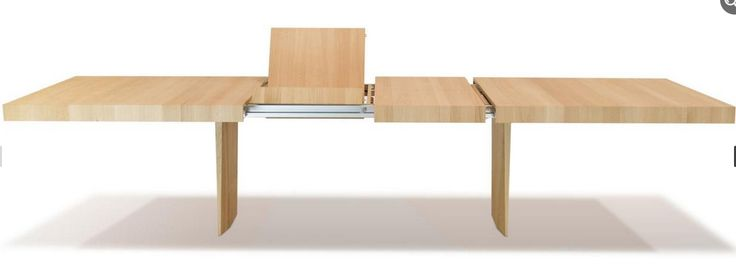 found here: http://www.berrydesign.co.uk/extending-dining-tables/extending-clifton-wood-table