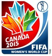 Women's World Cup, 2015