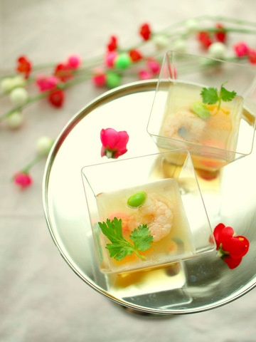 40 Best Images About Jello On Pinterest
