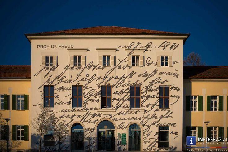Austria Graz Graz Bilder Und Freude