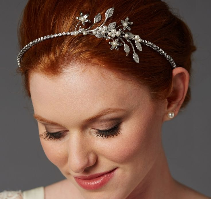 Headpieces For Wedding Guests: 79 Best Guest Book Alternatives Images On Pinterest