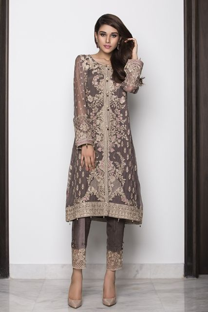 Baroque-Luxury-Chiffon-Vol-4 Eid-Ul-Adha-Collection-2016-2017-www.she-styles.blogspot.com-010 - Efashion Stream Fashion Blog