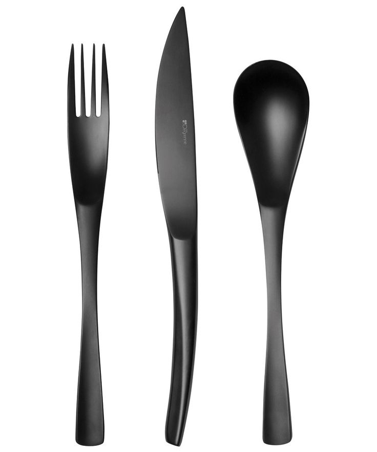 As 25 melhores ideias de neutral wedding gift cutlery sets no pinterest arr - Guy degrenne marseille ...
