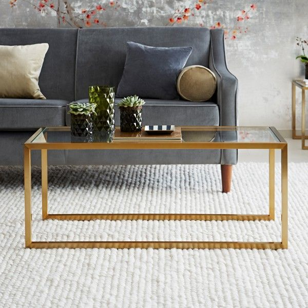 opulent ideas modern side tables. Hemingway coffee table 83 best Living room images on Pinterest  Home ideas Apartment