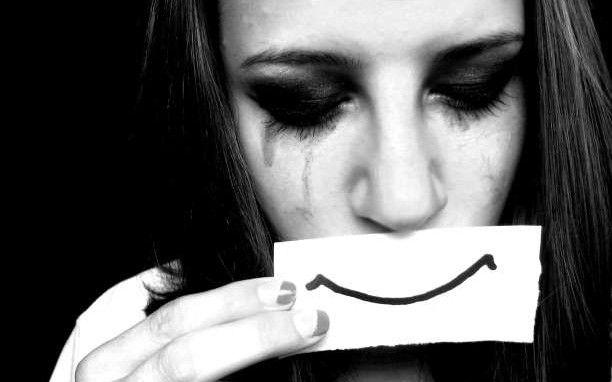 Ελεγχόμενο Κλάμα: Μια ψυχική, συναισθηματική και σωματική κακοποίηση