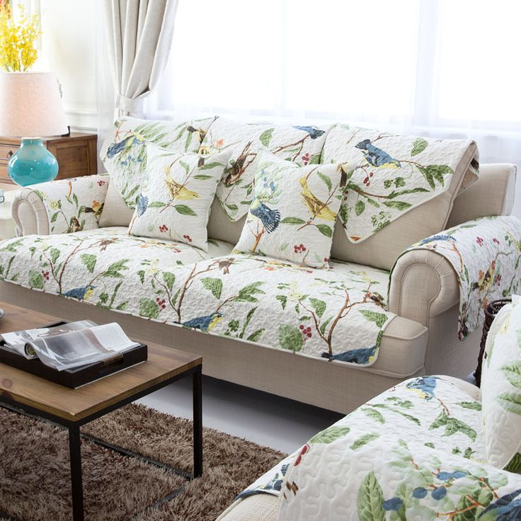 25 best ideas about Sofa covers on Pinterest Couch covers