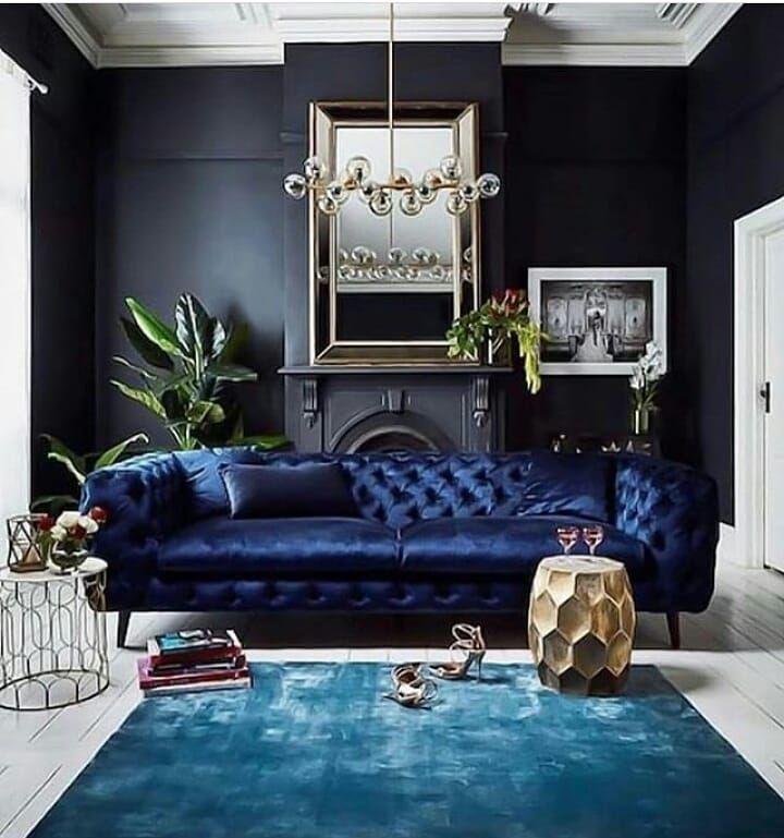 103231016428113856 Z6h7erhl F Brown Living Room Living Room Grey Living Room Paint