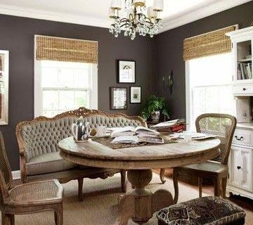 11 best images about Taupe Walls on PinterestTaupe Perfect