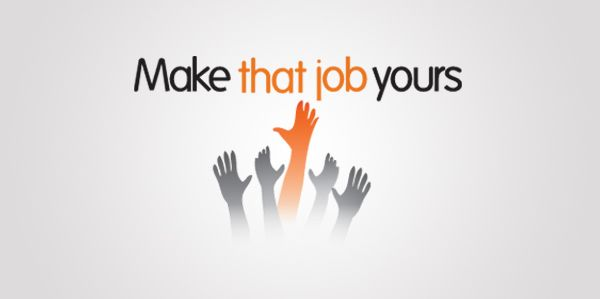 Where To Find Best Jobs  Get a fast approval and best caterories with more options to give you best job opportunities at bset packages, know more here http://hiremesocial.com