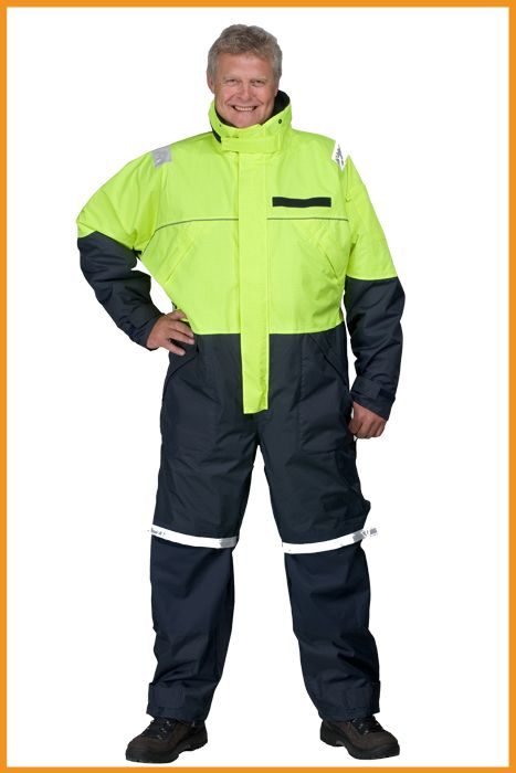 http://biardo.com/fmx5-flotation-suit/