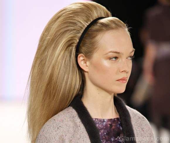 best 25 bouffant hairstyles ideas on 60s